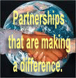 about-us_parternships-that-