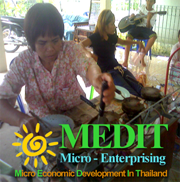 MEDIT-Logo_small