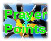 flw_prayer-points-logo